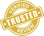 Trusted Reviews from Real Doctor Disposal Customers