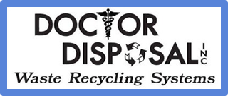 Roll Off Dumpster Rental in Weymouth MA from Doctor Disposal